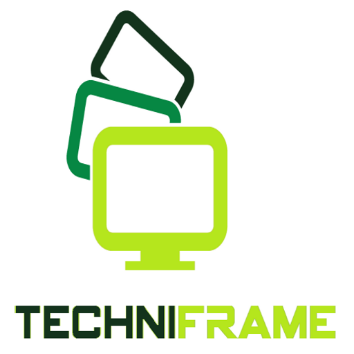 Techniframe Ltd